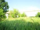 Уникальное foto  Продается дом в с, Беломестное Новооскольского района Белгородской области 39595164 в Новом Осколе