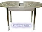 Свежее foto Кухонная мебель kupivopt : Cтолы и стулья от производителя! 39605832 в Москве