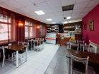 Скачать фотографию Разное Продам действующий магазин-Бар разливного пиво 39615991 в Томске