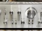 Смотреть изображение Разное Pioneer SA-8800 MK II Hi-END, 2е моно! 39641706 в Москве