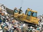 Увидеть фото Разное Талоны на прием ТБО, КГМ, строительный мусор, грунт, Закрытие, корешки, 39645373 в Москве