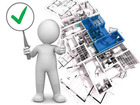 Скачать изображение Строительство домов Приемка квартиры без отделки 39645376 в Москве