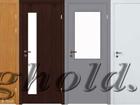 Свежее изображение Двери, окна, балконы Входные и межкомнатные деревянные двери 39653074 в Москве