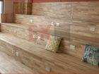 Смотреть фотографию  Коммерческая недвижимость с гарантированным доходом в Лондоне Надежный арендатор Высокая рентабельность 39653226 в Москве