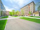 Скачать изображение  Офисный блок 48 кв, м, аренда в БЦ Шереметьевский 39663991 в Москве