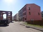 Скачать фото  Сдам в аренду: таунхаус 165 м2, Ленинградское шоссе, 39675236 в Москве