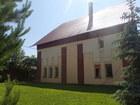 Скачать бесплатно изображение  Сдам коттедж на длительный срок 600 м, кв, 39702682 в Новосибирске