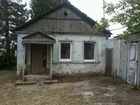 Скачать фото  Дом в Анапе за миллион х, Вестник 39738965 в Анапе