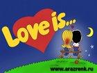 Скачать бесплатно foto  Love is, , жевательная резинка Love is, 39752273 в Москве