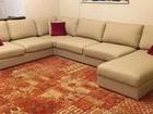 Свежее фотографию  Ремонт мягкой мебели в Москве и Московской области, 39758416 в Москве