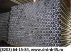 Скачать бесплатно foto Строительные материалы электросварная труба 19 стенки 0, 3 0, 4 0, 5 0, 6 -1, 8 мм 39767768 в Москве