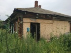 Новое изображение Квартиры Недорого часть дома в с, Редькино Озерского района Моск, обл, 39772082 в Озеры