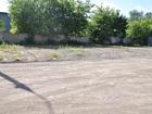 Уникальное фотографию Земельные участки Сдается земельный участок промышленного назначения площадью 1000 м2 39777070 в Химки