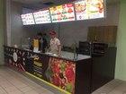Новое фото  Пиццерия 150 т, р, /мес чистыми за 400 т, р, 39778562 в Москве