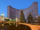 Уникальное фото  Бронирование отелей и гостиниц со скидкой до 60%, 39785118 в Казани