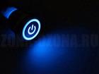 Скачать фотографию Разные услуги Продажа кнопочных выключателей с подсветкой, Доставка в любой город России, 39786499 в Москве
