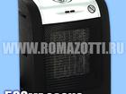 Смотреть изображение Разное Купить генератор озона для очистки воздуха дома, в квартире, в офисе, 39788806 в Москве
