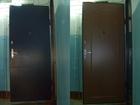 Скачать бесплатно фотографию  Ремонт дверей/установка,замена замков, 39792607 в Йошкар-Оле