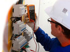 Скачать фотографию  Энергоаудит и энерготехнические обследования, 39793138 в Москве