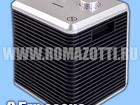 Уникальное фото Разное Генератор озона для дезинфекции, дезодорации воздуха в помещениях, 39797187 в Москве