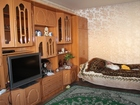 Уникальное фото  Дом 78 кв, м, в деревне Бережки 39808094 в Егорьевске