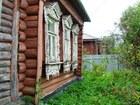 Новое фотографию  Продажа дома в Егорьевском районе в д, Иваново 39809190 в Егорьевске