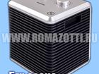 Скачать фотографию Разное Промышленный генератор озона для устранения запаха, удаления плесени в помещениях, 39821965 в Москве