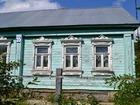 Скачать бесплатно фото  Продажа дома Орехово-Зуевский район деревня Игнатово 39823366 в Егорьевске