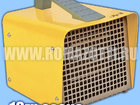 Новое foto Разное Промышленный генератор озона для устранения запаха, удаления плесени в помещениях, 39831131 в Москве