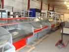 Увидеть изображение Разное Компания по продаже торгового и технологического оборудования 39834490 в Москве