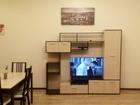 Свежее фото  Аренда 3 комнатная квартира 70 кв, м, Звенигород 39840360 в Москве