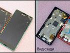 Увидеть foto  Замена экрана Sony Xperia, Сервис 39847541 в Москве