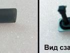Свежее foto Ремонт и сервис телефонов Оригинальная заглушка Sony и копия - в чем разница? 39847591 в Москве