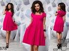 Скачать изображение Женская одежда Balani, Стильна женская одежда от производителя, Приглашаем к сотрудничеству СП 39850974 в Москве