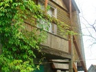 Увидеть foto  Продажа дома в деревне Суханово 39859764 в Егорьевске