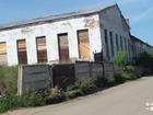 Скачать бесплатно фото  Продается база (торговые помещения) 39864669 в Иркутске