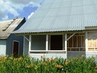 Уникальное фото  Продажа дома в деревне Коншево 39864694 в Егорьевске