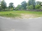 Просмотреть foto  земельный участок в деревне Борисово 39865948 в Серпухове
