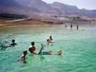 Смотреть изображение Туры, путевки Оздоровление на Мёртвом море Израиля - 680$ 39866216 в Москве