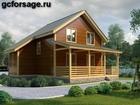 Увидеть фотографию  Строительная компания ООО «ФОРСАЖ», 39915655 в Москве