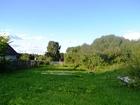 Увидеть фото  Продажа земельного участка в Егорьевском районе 39919583 в Егорьевске