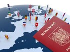 Скачать бесплатно фото  Юридическая помощь в получении гражданства ЕС 39938915 в Москве