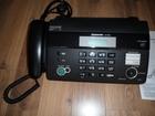 Просмотреть фотографию Стационарные телефоны, телефоны-факсы Телефакс Panasonic KX-FT982RU 39954518 в Москве