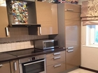 Скачать фото  Аккуратная 1-комнатная квартира для добросовестных жильцов, 39970773 в Москве