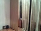 Уникальное фото  Сдается комната с прекрасным видом из окна, 39972351 в Москве