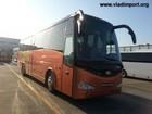 Просмотреть foto  KIng Long – туристические автобусы, 39974612 в Владивостоке
