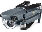 Увидеть фотографию Разное Квадрокоптер DJI Mavic Pro Combo/ новый 39993931 в Вологде