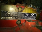 Увидеть фотографию  Двигатель Cummins (Камминс) ISF-3, 8 б/у 39997752 в Москве