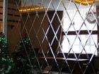 Скачать изображение  Зеркальная Плитка с Фацетом от Производителя 40001615 в Саратове