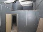 Скачать бесплатно foto  Здание для Вашего Бизнеса Отличный Вариант! 40018183 в Екатеринбурге